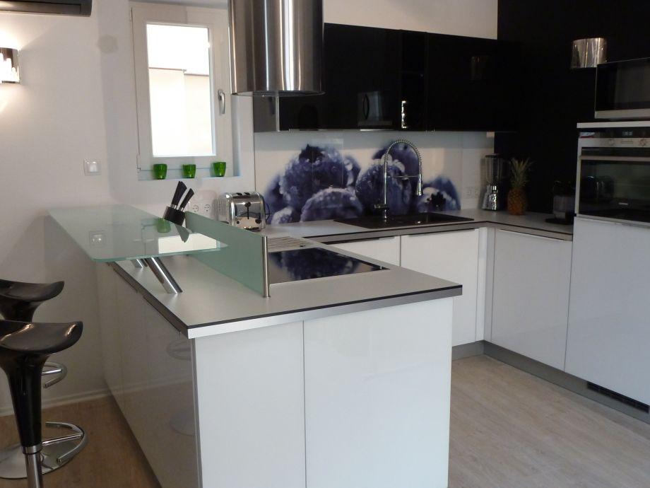 Apartment DesignStudio Palma Altstadt Palma de Mallorca  Frau Sabine Lichtenstern