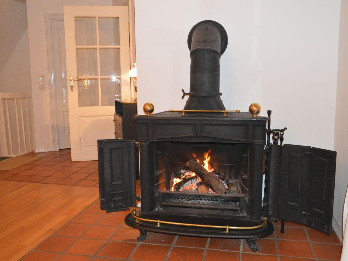 Offener Kamin Vorschriften Schleswig Holstein Architektur Wer Im
