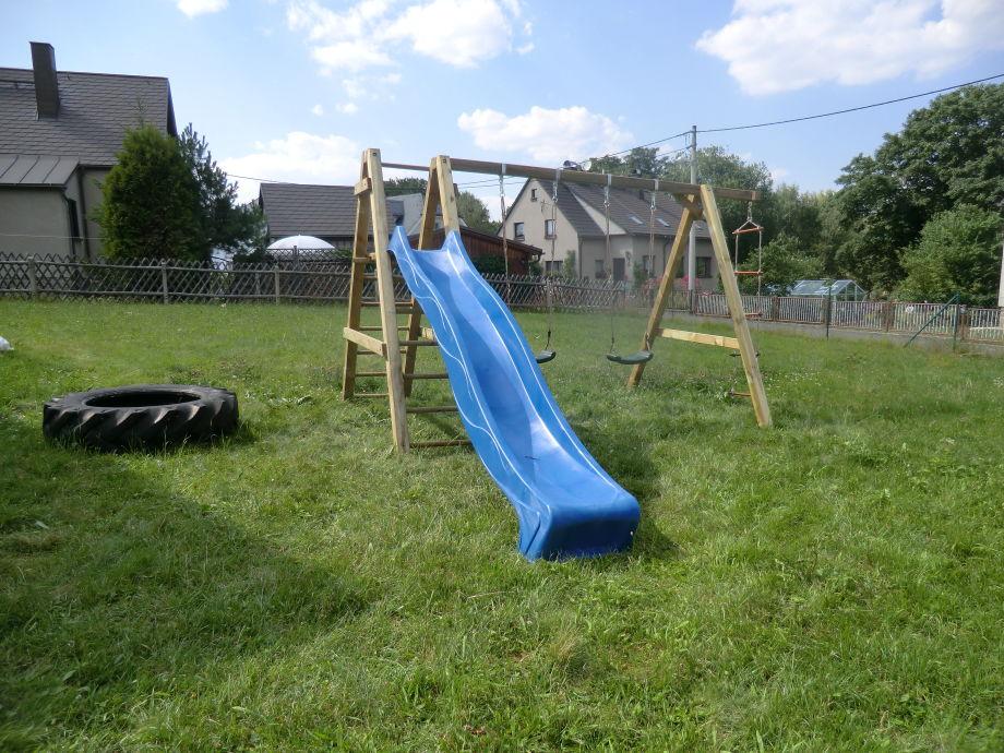 Klettergerüst Wohnzimmer : Startseite design bilder u traum klettergerüst im kinderzimmer