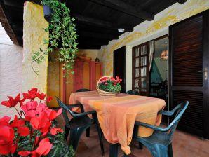 Ferienhuser  wohnungen auf Sardinien mieten  Italien