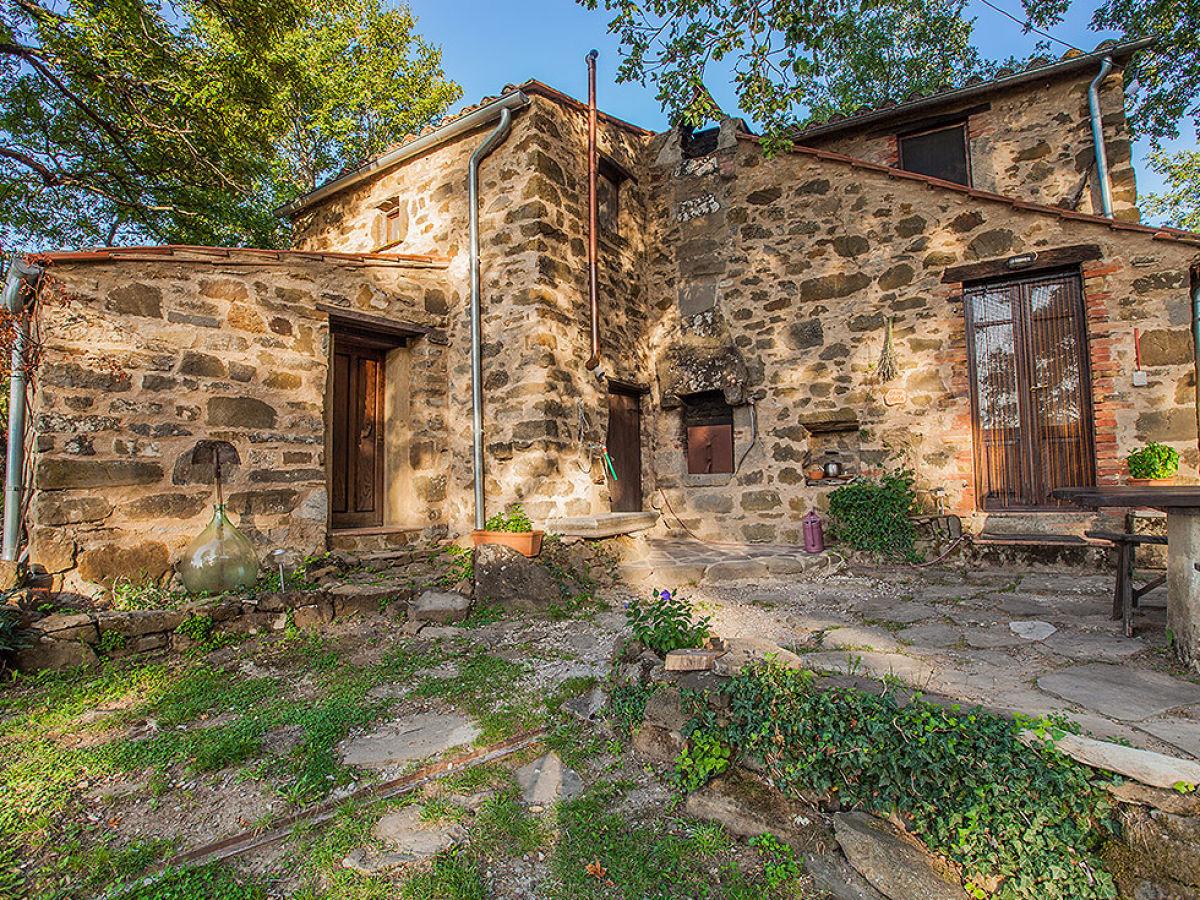 Casa Viola Toscanatv