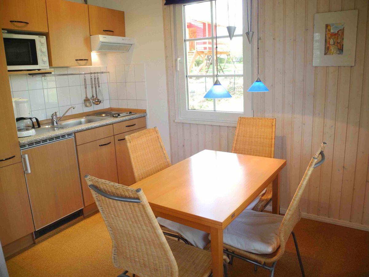 Kleine Kuche Mit Essplatz Grundriss Ferienwohnung Haus Del Arnum