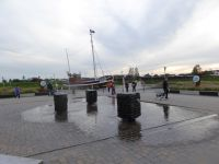 Ferienwohnung Samuel, Nordsee, Ostfriesland, Norden ...