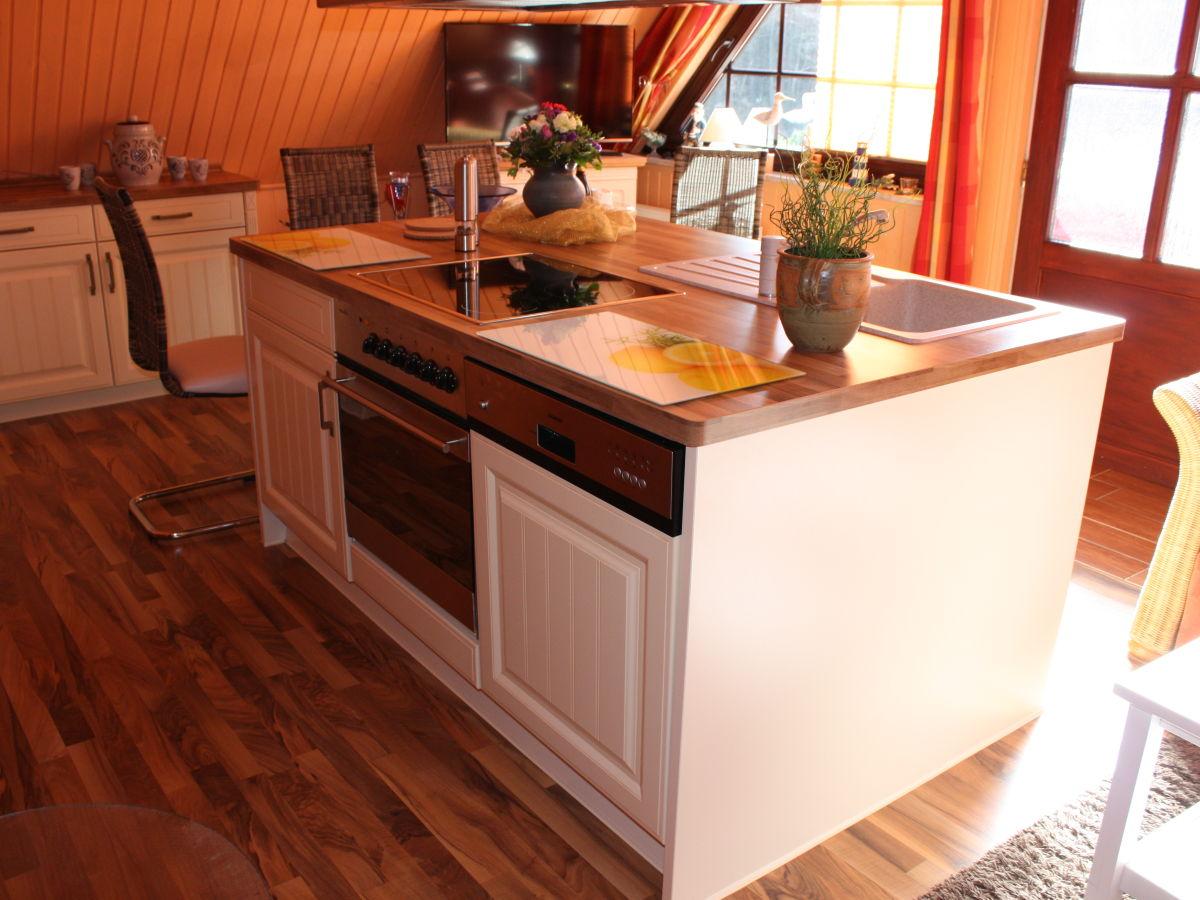 Amerikanische Küche Nrw | Wohnzimmer Mit Küche Restaurant ...