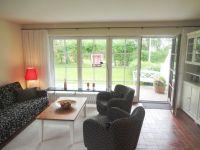 Ferienhaus Fiete, Sylt, Nordfriesische Inseln - Firma ...