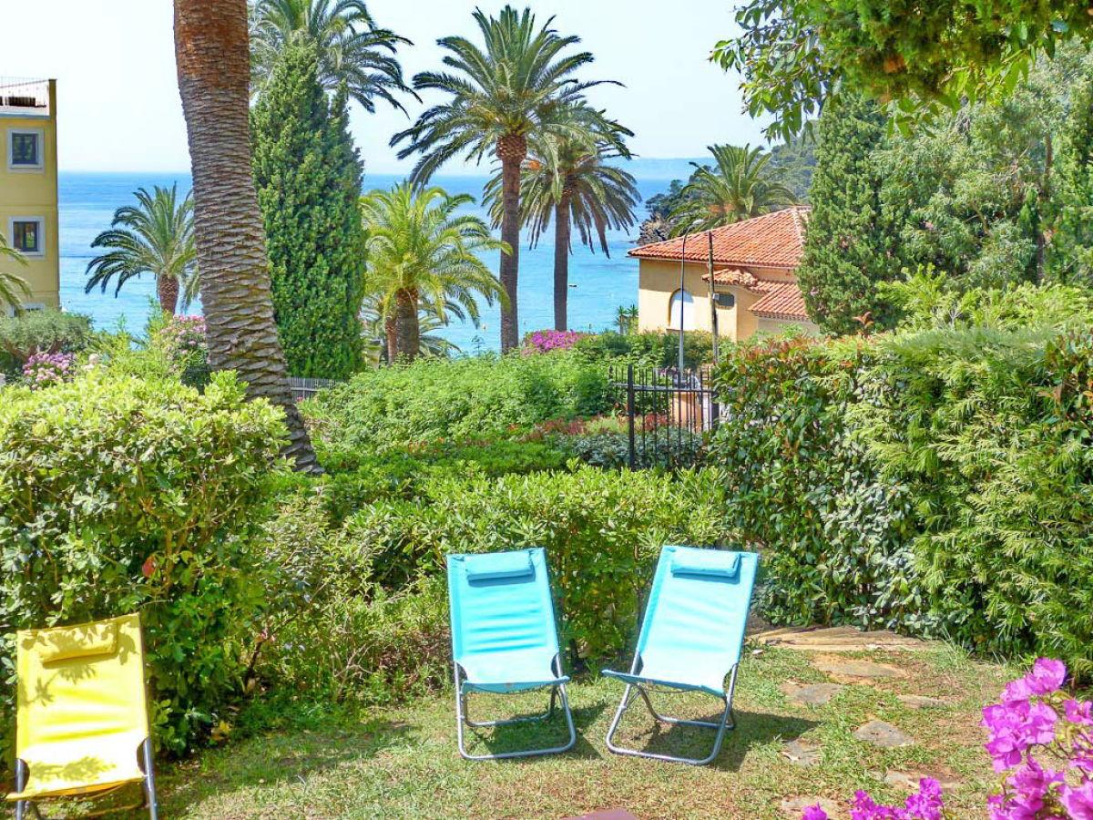 Strand Im Garten Anlegen A Year Round Country Garden Period Living