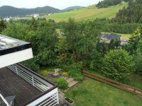Ferienhaus mit Schwimmbad und Sauna, Willingen - Firma ...