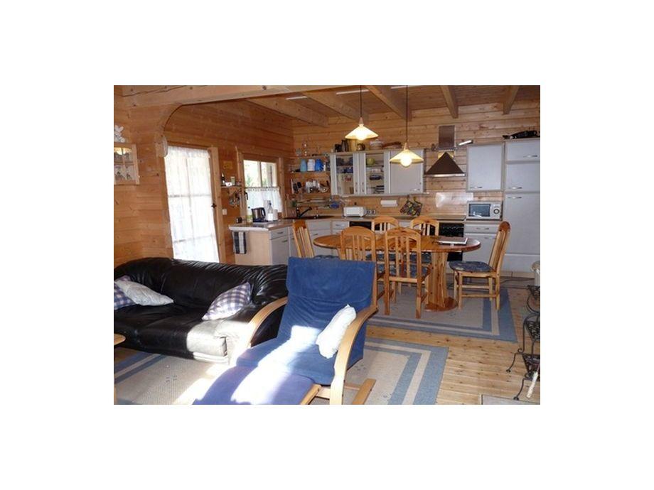 Startseite Design Bilder – Traum Küche Wohnzimmer Design Ideen ...