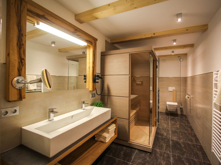 Apartment Bergjuwel Tirol Kitzbheler Alpen Auffach