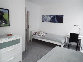 Ferienhaus Admirals Nest 3, Ostsee, Schlei   Familie ...