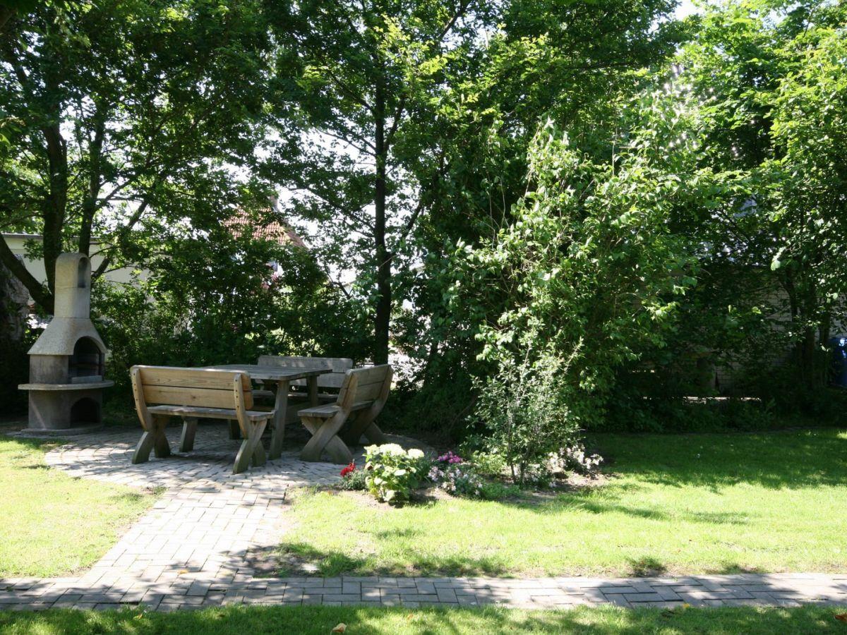 Grillecke Im Garten Anlegen Alluring Zen Garden Style Excellent