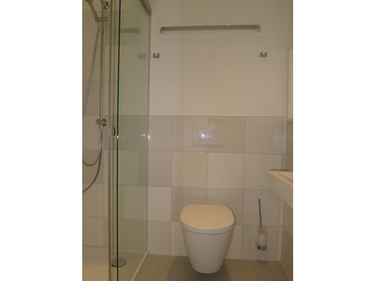 Gemauerte Dusche Wie Hoch Sichtschutz Auf Mauer