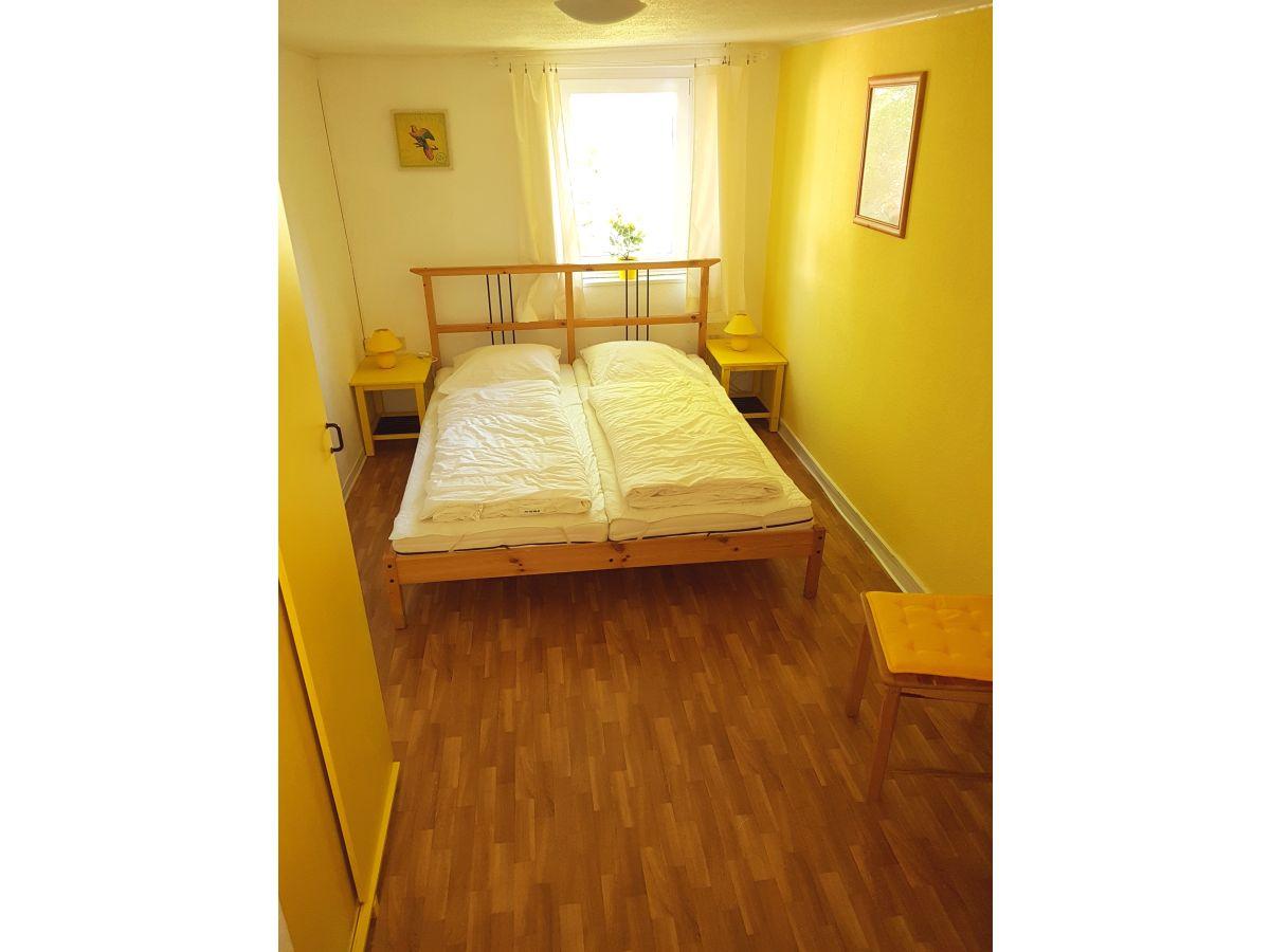 Schlafzimmer Braun Orange Schlafzimmer Gestalten Braun