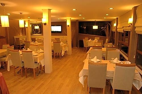 Hotel Abro Necatibey Ankara Turkey Rates From Try68