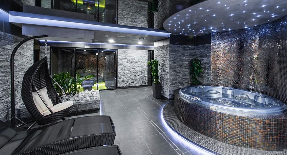 Hotel Strzelnica  Kochcice k Lublica lsk  Travelistpl