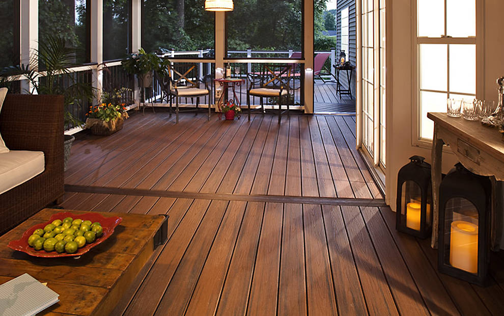 outdoor dream chair nursing ikea photo gallery of porches and patios   trex