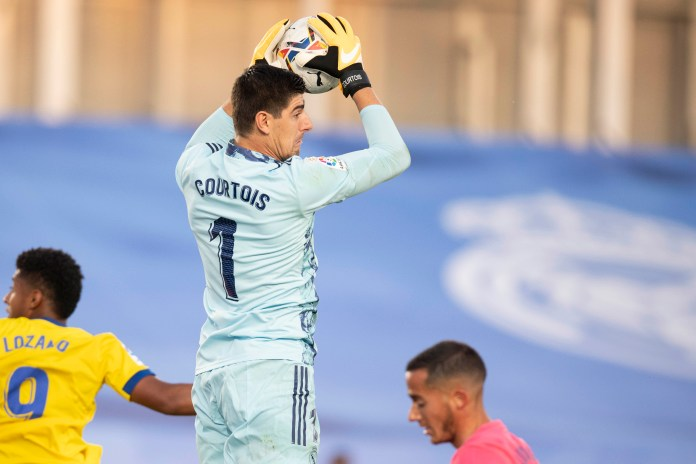 <a href='/players/thibaut-courtois'>Thibaut Courtois</a> (<a href='/clubs/real-madrid'>Real Madrid</a>).JPG