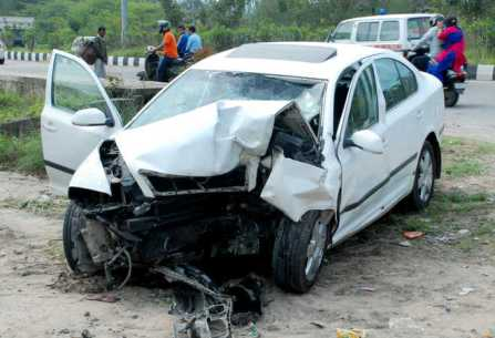 jagteshwar-talwandi-car-accident