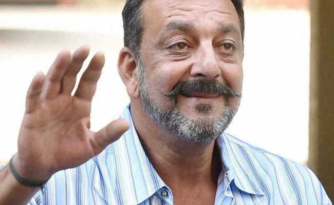 Sanjay Dutt Is One Of The Finest Actors Jackie Shroff