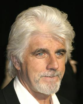 Image result for michael mcdonald