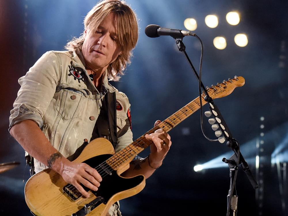 Image result for image, photo, picture, keith urban