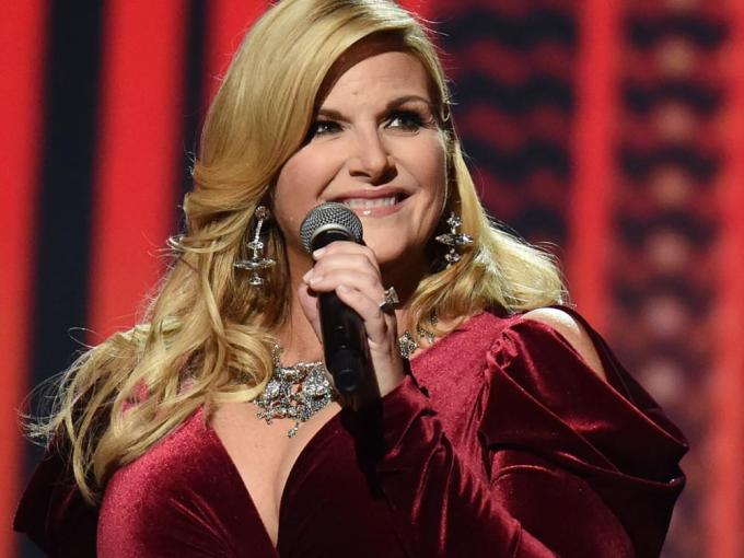Trisha Yearwood, Trisha, Yearwood, Lizzo