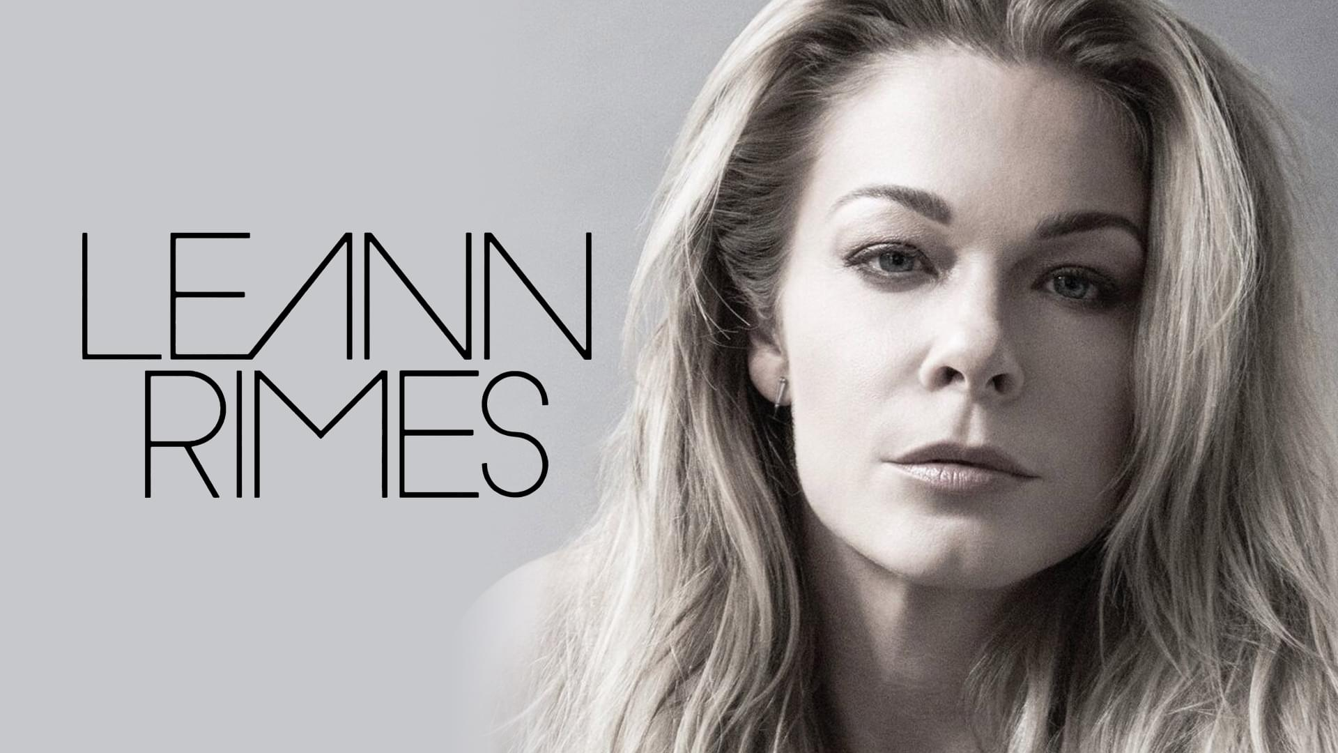Image result for leann rimes