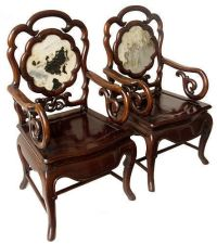 Chinese Antiques from The Zentner Collection of Asian Art