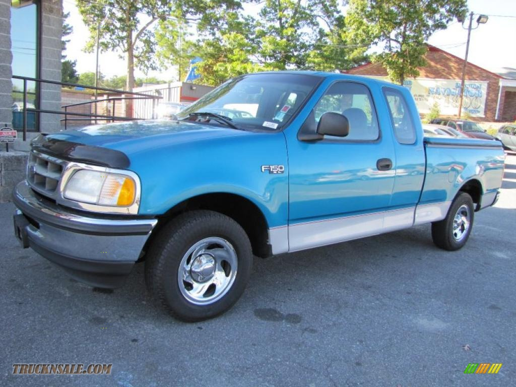 1998 ford f150 transmission diagram duncan kiln wiring pictures f 150 4x4 4 6l fuse box get free image