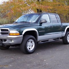 2001 Dodge Dakota Quad Cab Stereo Wiring Diagram Honeywell Thermostat Rth3100c Integra Engine Harness Get Free