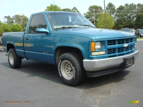 small resolution of 1994 c1500 wiring diagram 1992 chevrolet c1500 wiring diagram 1993 chevrolet c1500 wiring diagram 1994 chevrolet