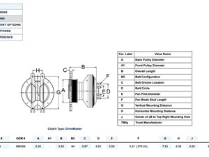 Horton Fan Wiring Diagram : 25 Wiring Diagram Images