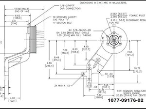 Isx Engine Number, Isx, Free Engine Image For User Manual