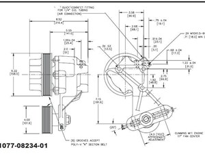 Jeep Engine Computers, Jeep, Free Engine Image For User