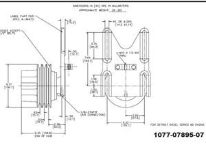 detroit ddec 2 ecm wiring diagram detroit image ddec ii wiring diagram ddec image wiring diagram on detroit ddec 2 ecm wiring