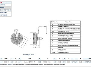 Maxxforce Engine Parts Ford Engine Parts Wiring Diagram