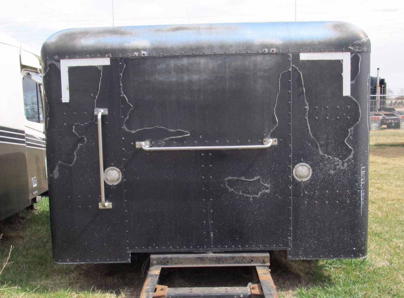 Peterbilt 379 Air Conditioning Wiring Diagram