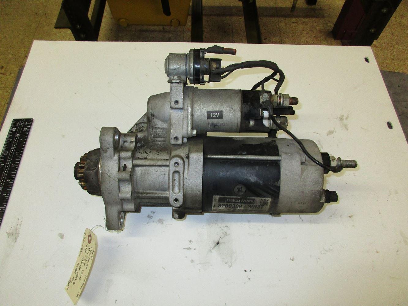 Caterpillar Starter Wiring Diagram On 3208 Cat Engine Wiring Diagram
