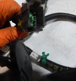 peterbilt wiring harness wiring diagram inside 2000 peterbilt 379 headlight wiring diagram peterbilt headlight wiring [ 1024 x 768 Pixel ]