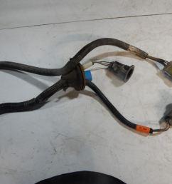 peterbilt wiring harness wiring diagram blog peterbilt 379 cab wiring harness peterbilt wiring harness [ 1024 x 768 Pixel ]