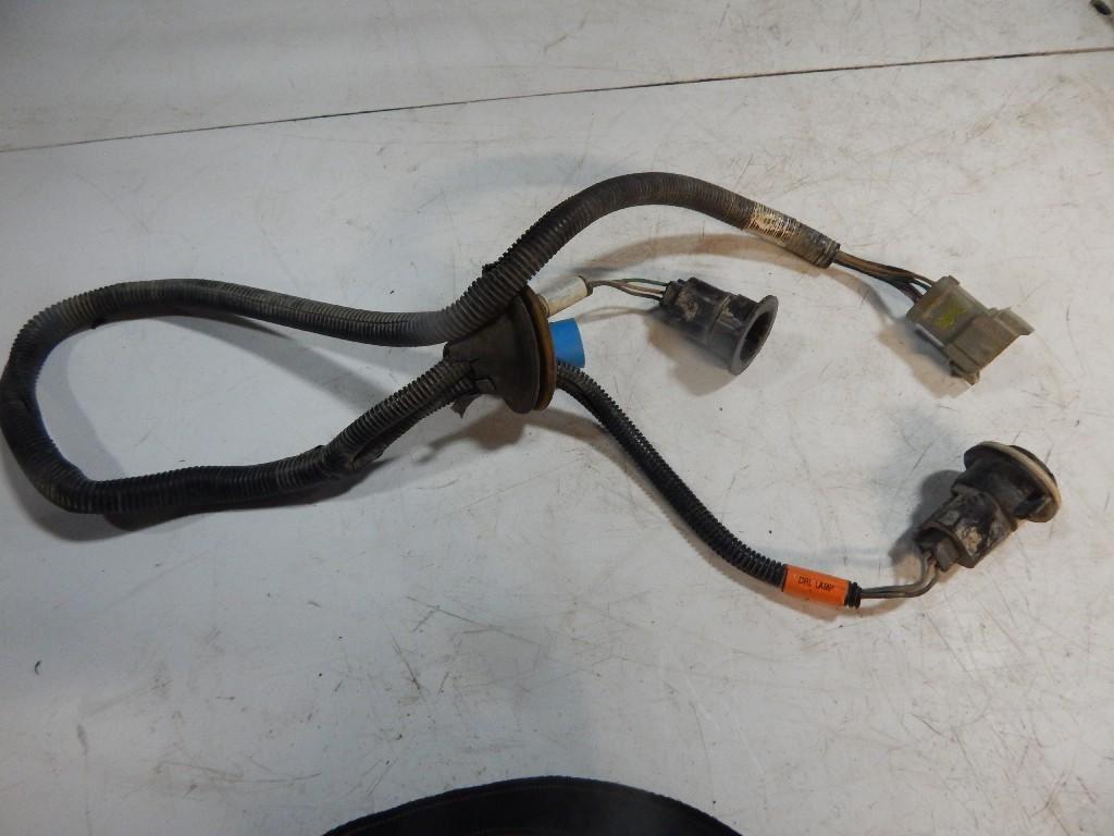 hight resolution of peterbilt wiring harness wiring diagram blog peterbilt 379 cab wiring harness peterbilt wiring harness