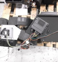 peterbilt wiring harnesses mack wiring wiring diagram control wiring harness tekonsha brake controller wiring [ 1340 x 1000 Pixel ]