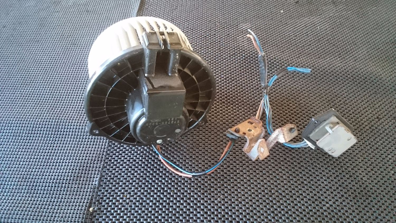 hight resolution of isuzu npr blower motor wiring diagram introduction to electrical 1995 isuzu npr wiring diagram 06