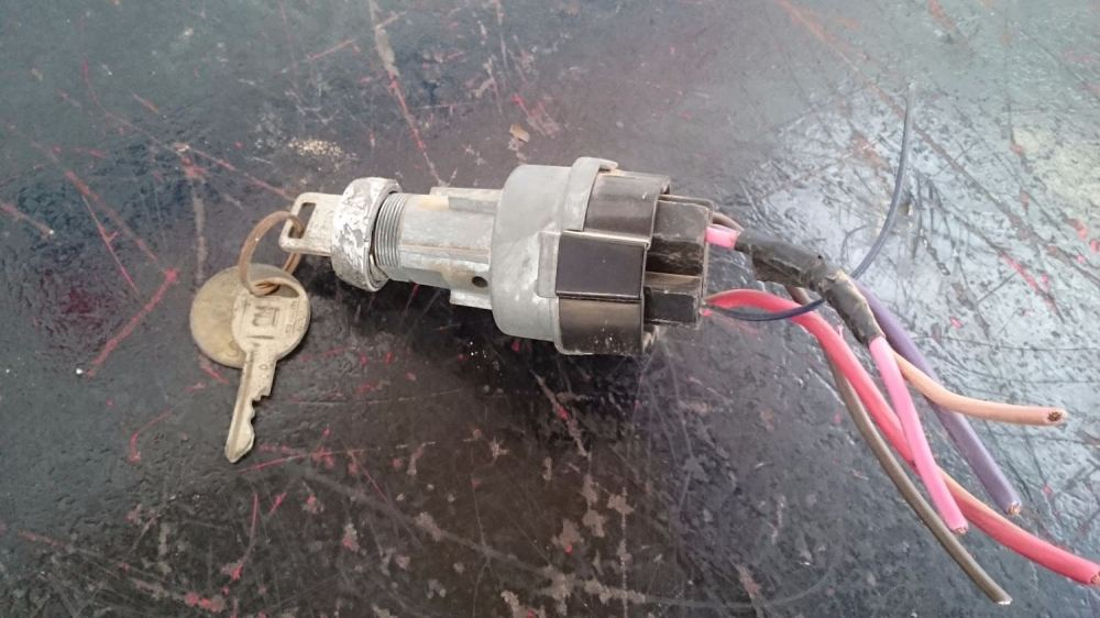 medium resolution of  sterling ignition switch wiring diagram on ignition switch wire ignition switch cable ignition switch
