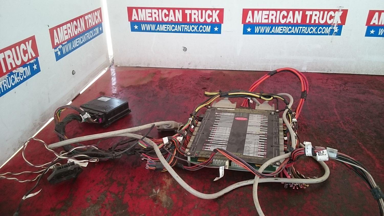 2005 kenworth w900 wiring diagrams mitsubishi lancer diagram 1992 386 peterbilt headlight ~ elsavadorla