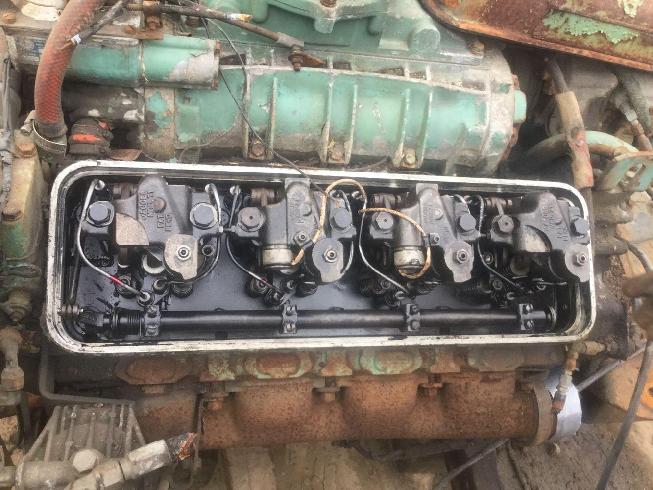 hight resolution of detroit ecm engine brake wiring