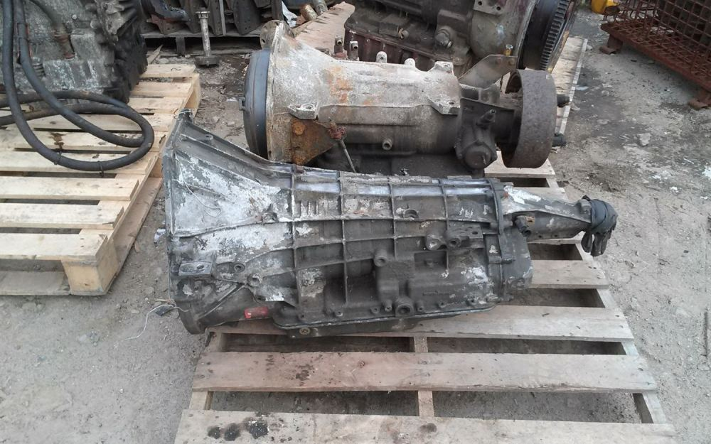 medium resolution of ford e4od transmission rebuild manual 1989 1998 atsg i have a ford f series pickup equipped with the e4od chilton haynes truck this can be found in