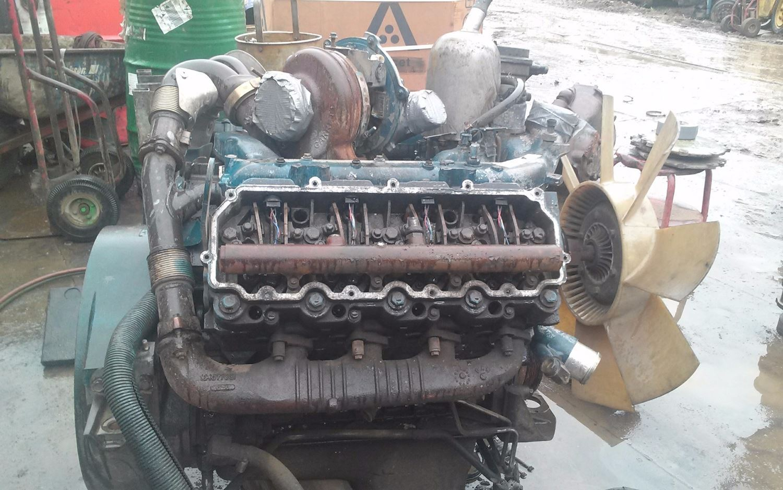 hight resolution of vt 365 engine schematics 5 8 stromoeko de u2022