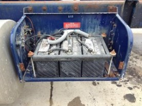 1999 kenworth w900 wiring diagram wiring diagram w900 kenworth wiring diagram image about