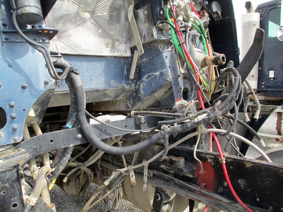 Wiring Diagrams Peterbilt 379 Wiring Diagram Free Peterbilt Wiring